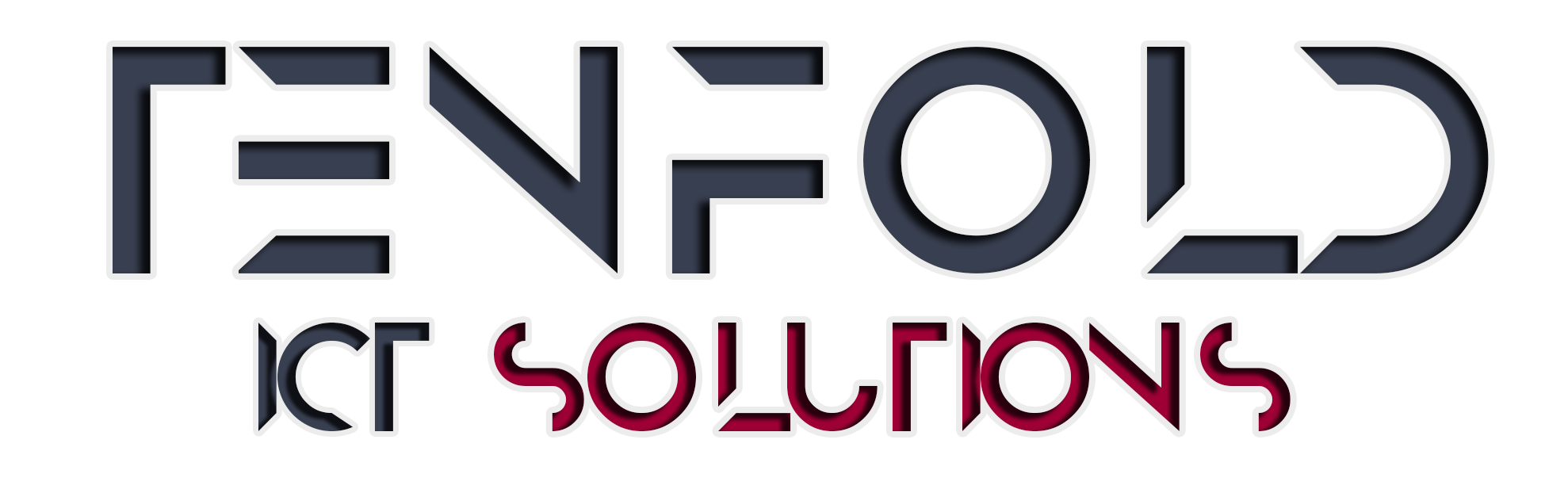 Tenfold ICT Solutions